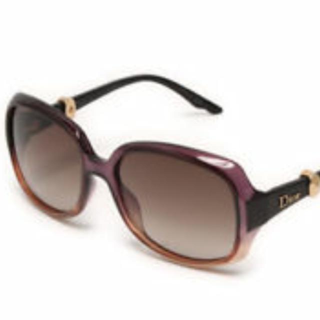 sale buy popular fresh styles Christian Dior Sunglasses