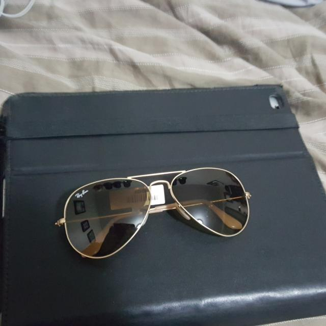 c9785ac7ba59c3 Find more Lunette Ray Ban Pour Homme for sale at up to 90% off