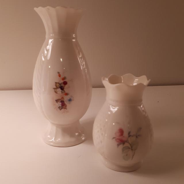 Best Antique China Vases For Sale In Victoria British Columbia For 2018