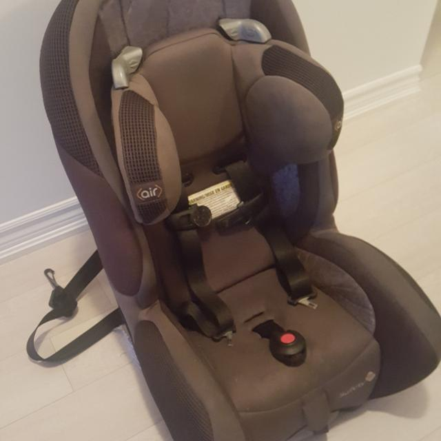Find more Safety 1st Toddler Car Seat for sale at up to 90% off