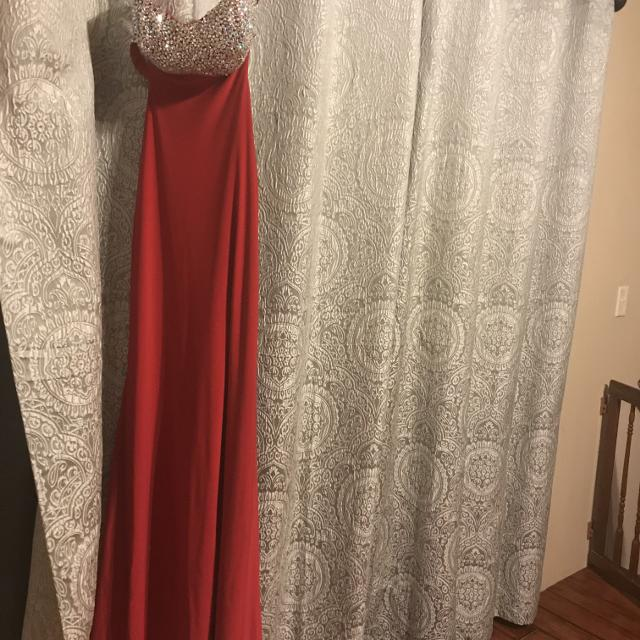 Best Prom Dress for sale in Minot, North Dakota for 2018