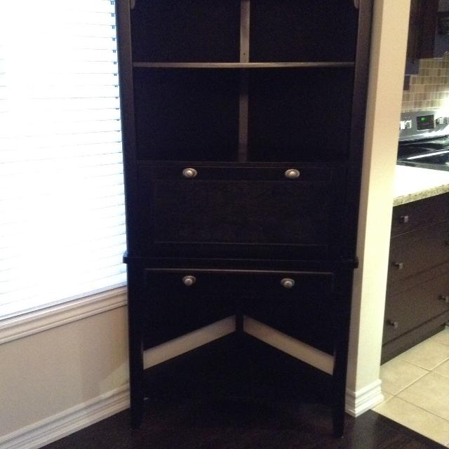 cabinet home liquor skinny khari melbourne hutch bar narrow for co cabinets sale
