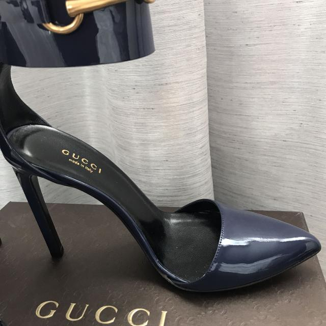 f3c076313249 Best Gucci Shoes for sale in Mississauga
