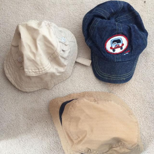 Best Summer Hats for sale in Clarington a03cff5b345
