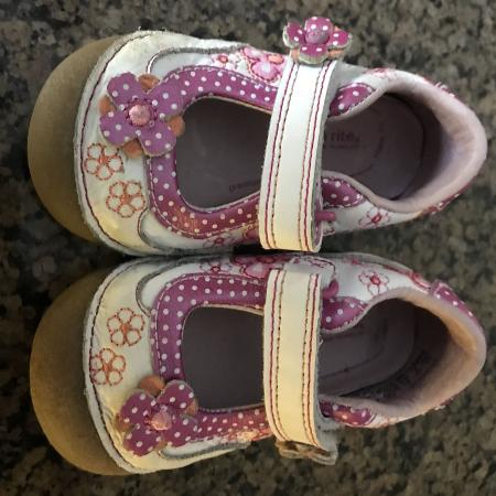 58cca146a127 Best New and Used Baby   Toddler Girls Shoes near Memphis