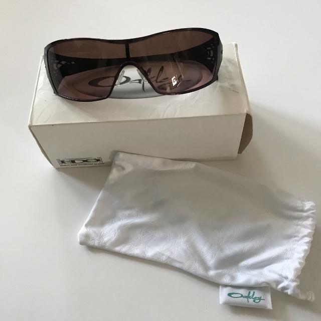 2d83cded686 Best Oakley Dart Berry Sunglasses for sale in Brampton