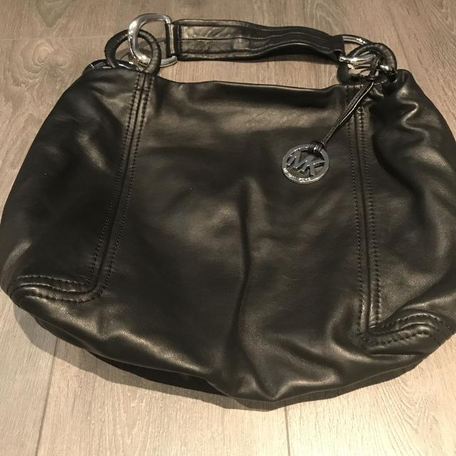 66c478d33ffcee Best Authentic Michael Kors Lambskin Purse (brand New) for sale in  Stouffville, Ontario for 2019