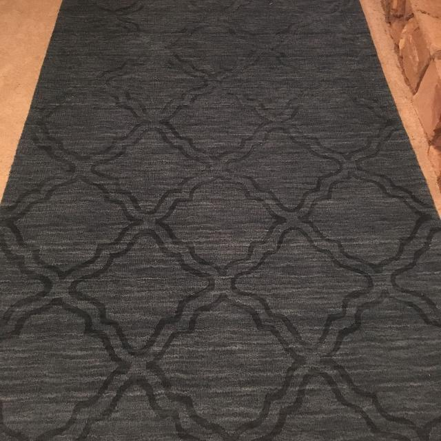 Find More Deep Teal Area Rug For Sale At Up To 90 Off