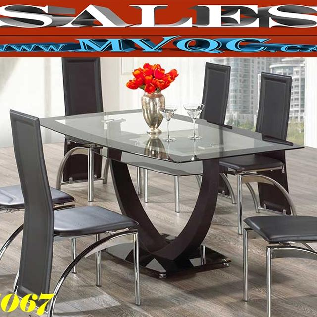 Modern Dining Table Sets On Sale: Best Dining Room Tables And Chairs, Modern Kitchen Dining