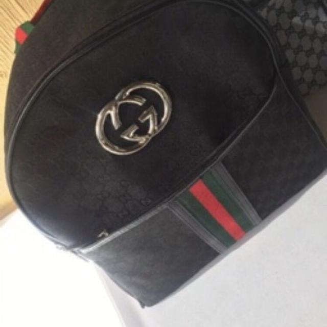 be6d0bf04 Best Gucci Back Pack for sale in Orlando, Florida for 2019
