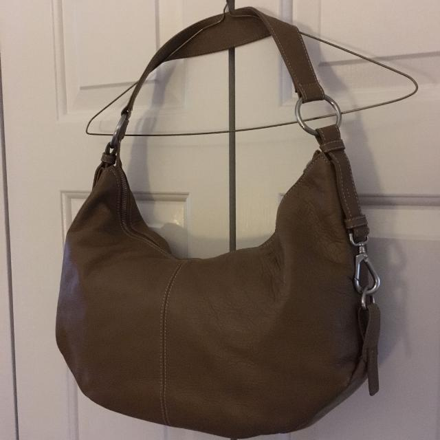 f086a3e211 Find more Stone Mountain Purse for sale at up to 90% off