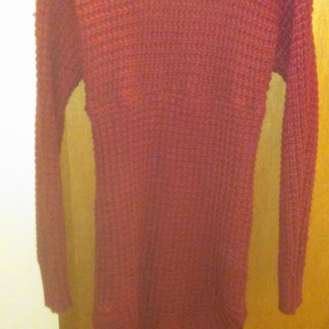 630d7944627 Best Sweater Dress Size Small From Urban Planet for sale in Keswick ...