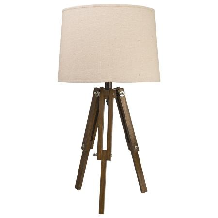 Looking for a table top tripod lamp for sale  Canada