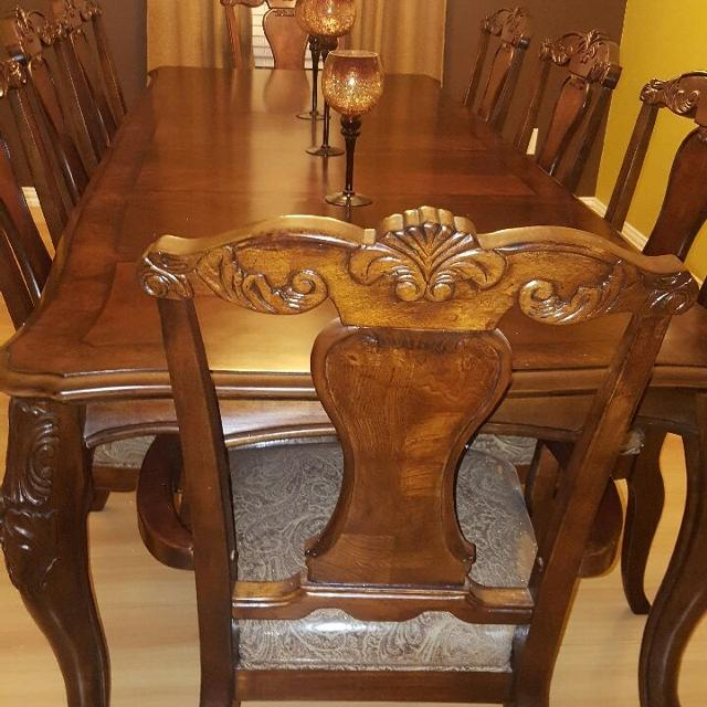 Best New Table And Chairs For Sale In Baytown Texas For 2019
