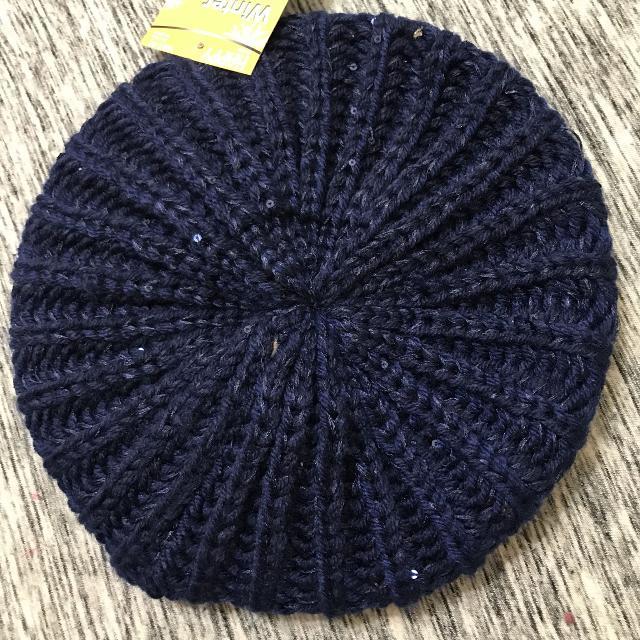 1a29f1b8a56c9 Best Women s Winter Hat for sale in Spring Hill
