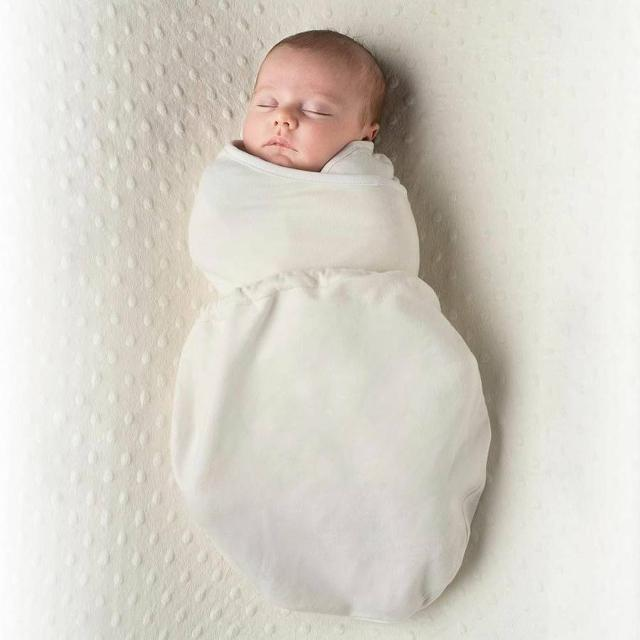 Best Ergobaby Swaddle Wraps 2 Items For Sale In Vancouver British