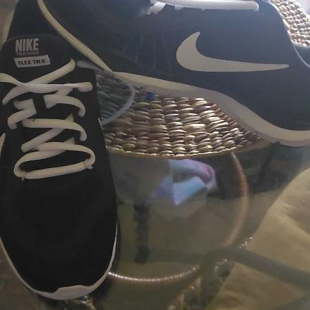 00610492e72 Best New and Used Shoes near Port Saint Lucie