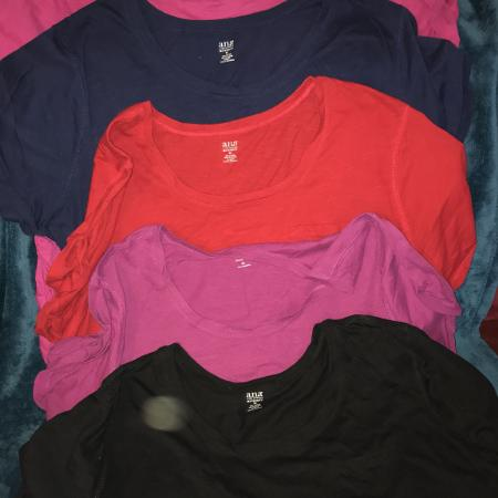 56d0537be7c Best New and Used Women s Clothing near Brazoria County