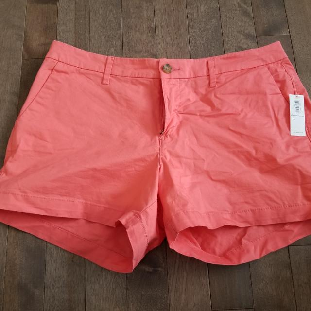db658960408e Best Old Navy Womens Shorts Sz 10 for sale in Calgary, Alberta for 2019