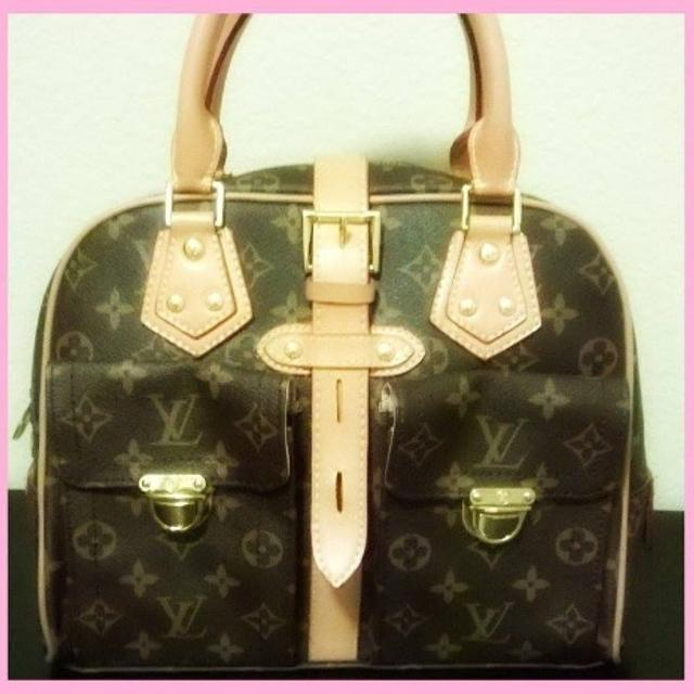 0bf268a865b6 Best Replica Louis Vuitton Bag for sale in Grapevine, Texas for 2019