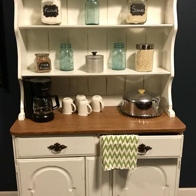 foter hutch cabinets bar sale explore for
