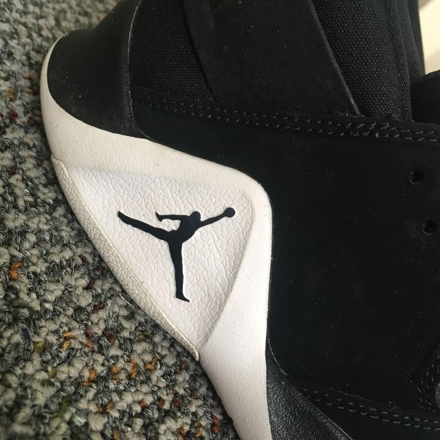 b9a270a355c0 Find more Jordan Flight Fresh Bg for sale at up to 90% off