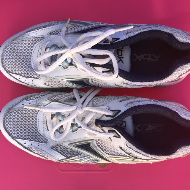 76f55ae71ef3 Best Nike Walking Shoes for sale in Beeville