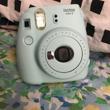 Best New and Used Cameras & Camcorders near Vancouver, BC