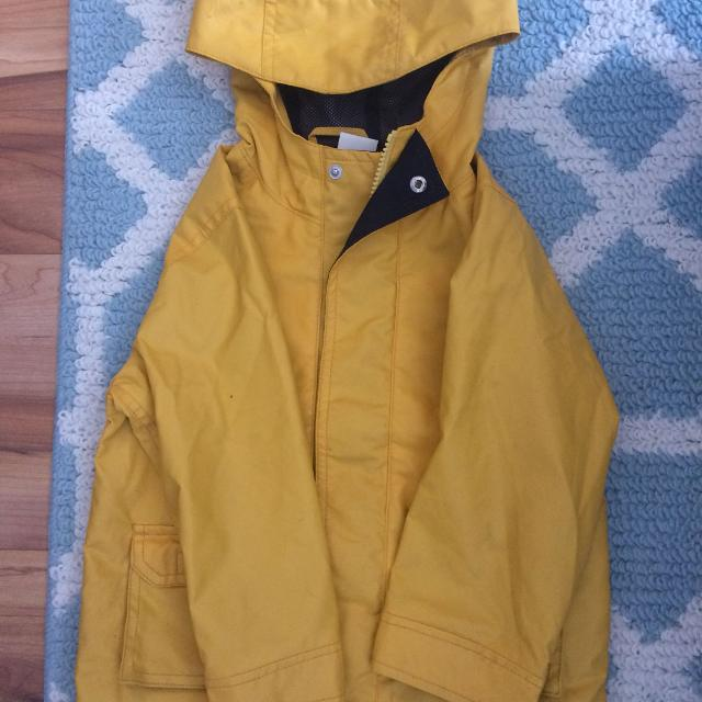 2b6bf020b Find more Boys Raincoat 3t for sale at up to 90% off