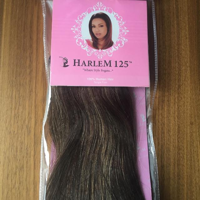 Find More New Hair Extensions To Sell For Sale At Up To 90 Off