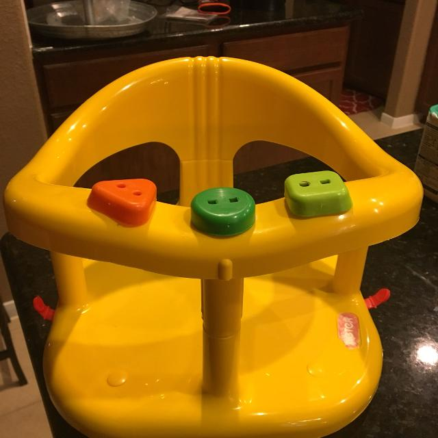 Find more Keter Bath Seat for sale at up to 90% off