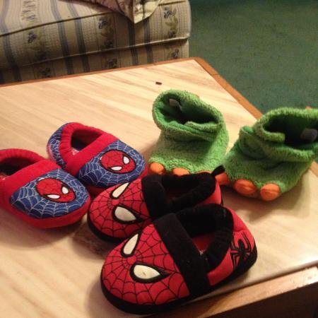 Best New and Used Baby & Toddler Boys Shoes near Griffin, GA