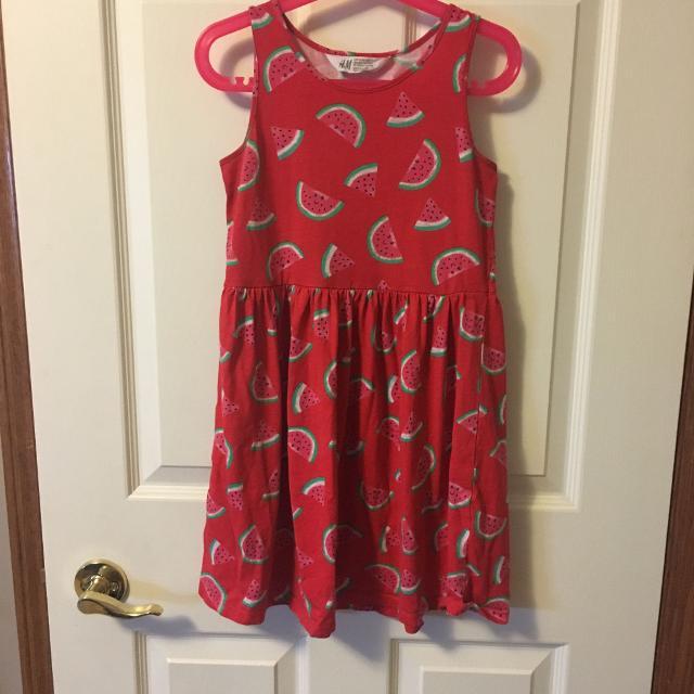 ec4f9acbefb6 Best Red Watermelon Dress for sale in Regina, Saskatchewan for 2019
