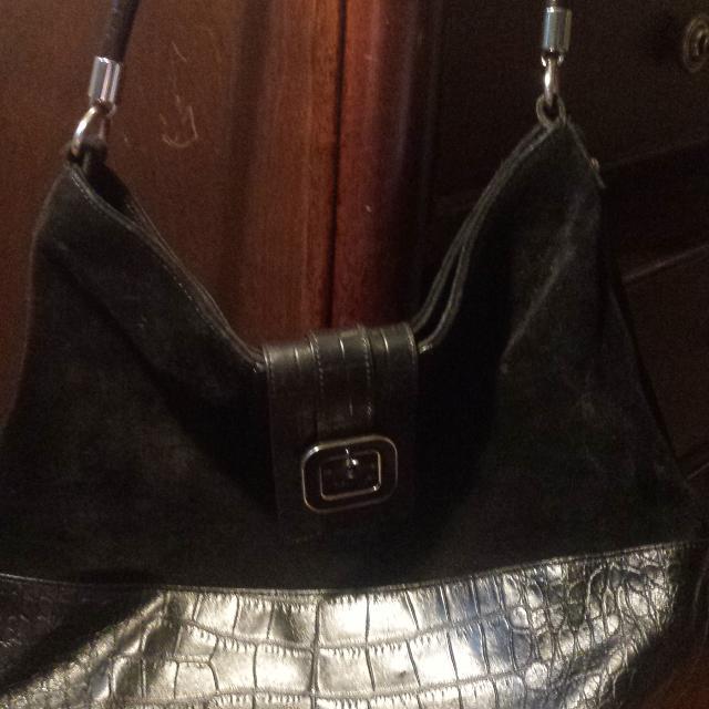 Talbots Handbag