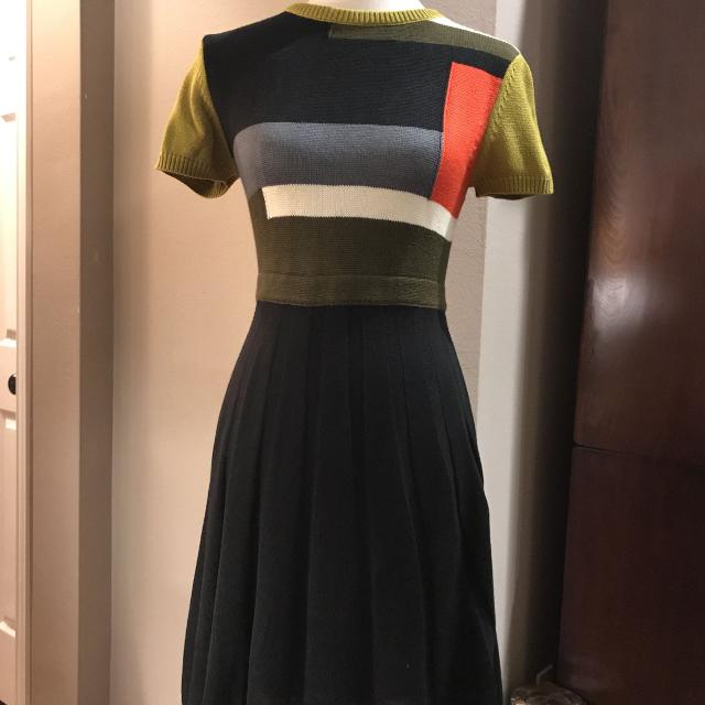 bc287ea06f Find more Vince Camuto Sweater Dress
