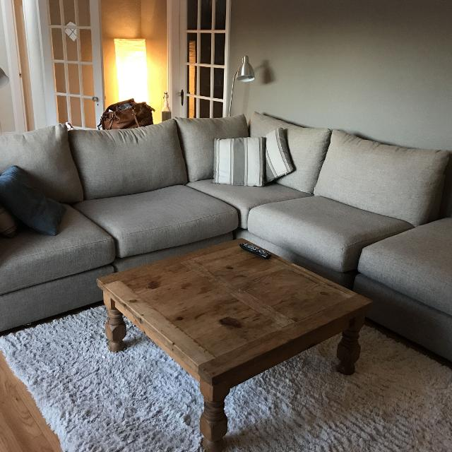 Find More Beautiful Sectional Couch For Sale At Up To 90 Off