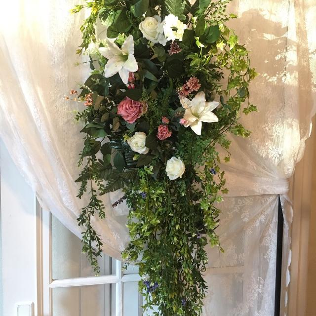 Best Floral Arrangements For Wedding Events For Sale In Regina