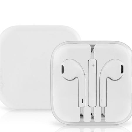 Apple EarPods for sale  Canada