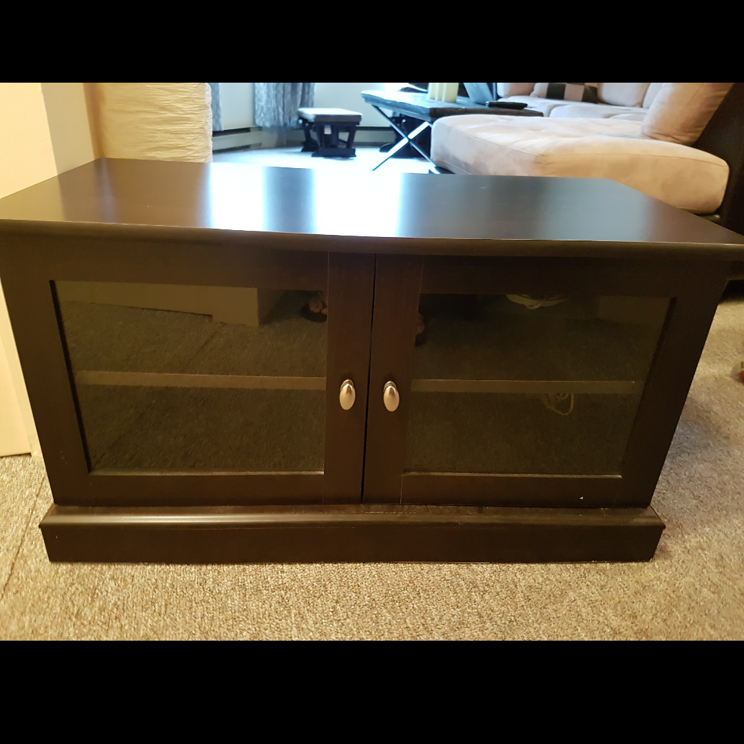 Find More Tv Stand For Sale At Up To 90% Off