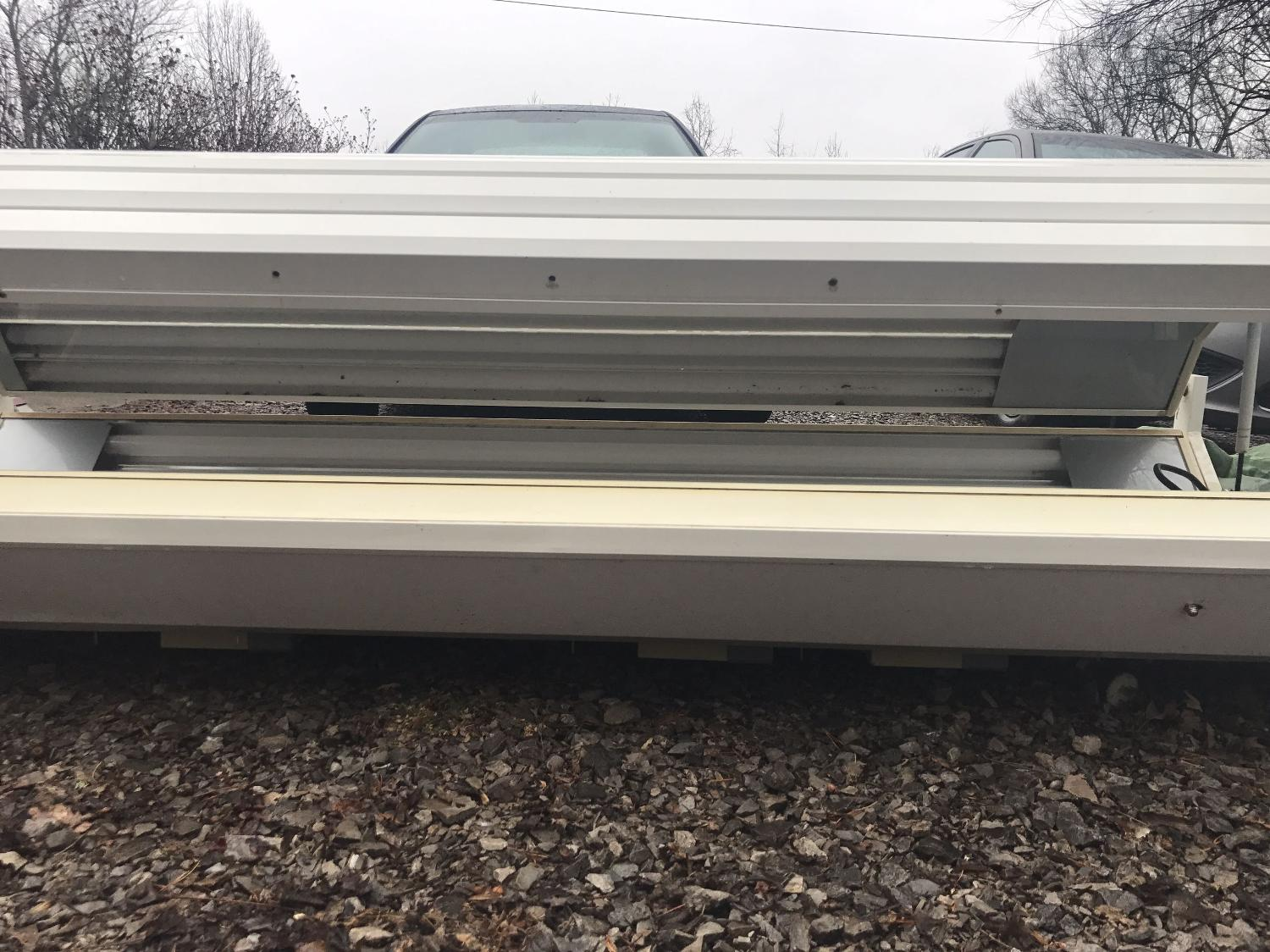 Buy Tanning Bed Bulbs Knoxville Tn