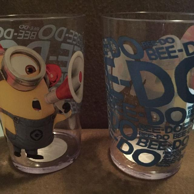 find more brand new minions plastic drinking cups for sale at up to