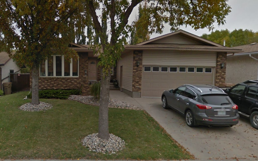 Best 5bedroom 3 bath double garage full house for sale - Nearest garage to my current location ...