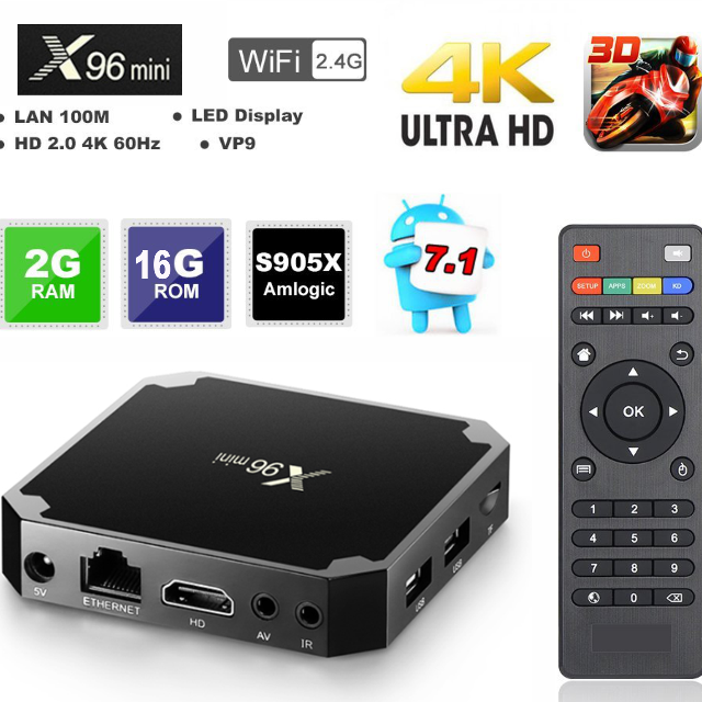 Android Boxes FULLY LOADED FREE LIVETV SPORTS PPV MOVIES TV SHOWS
