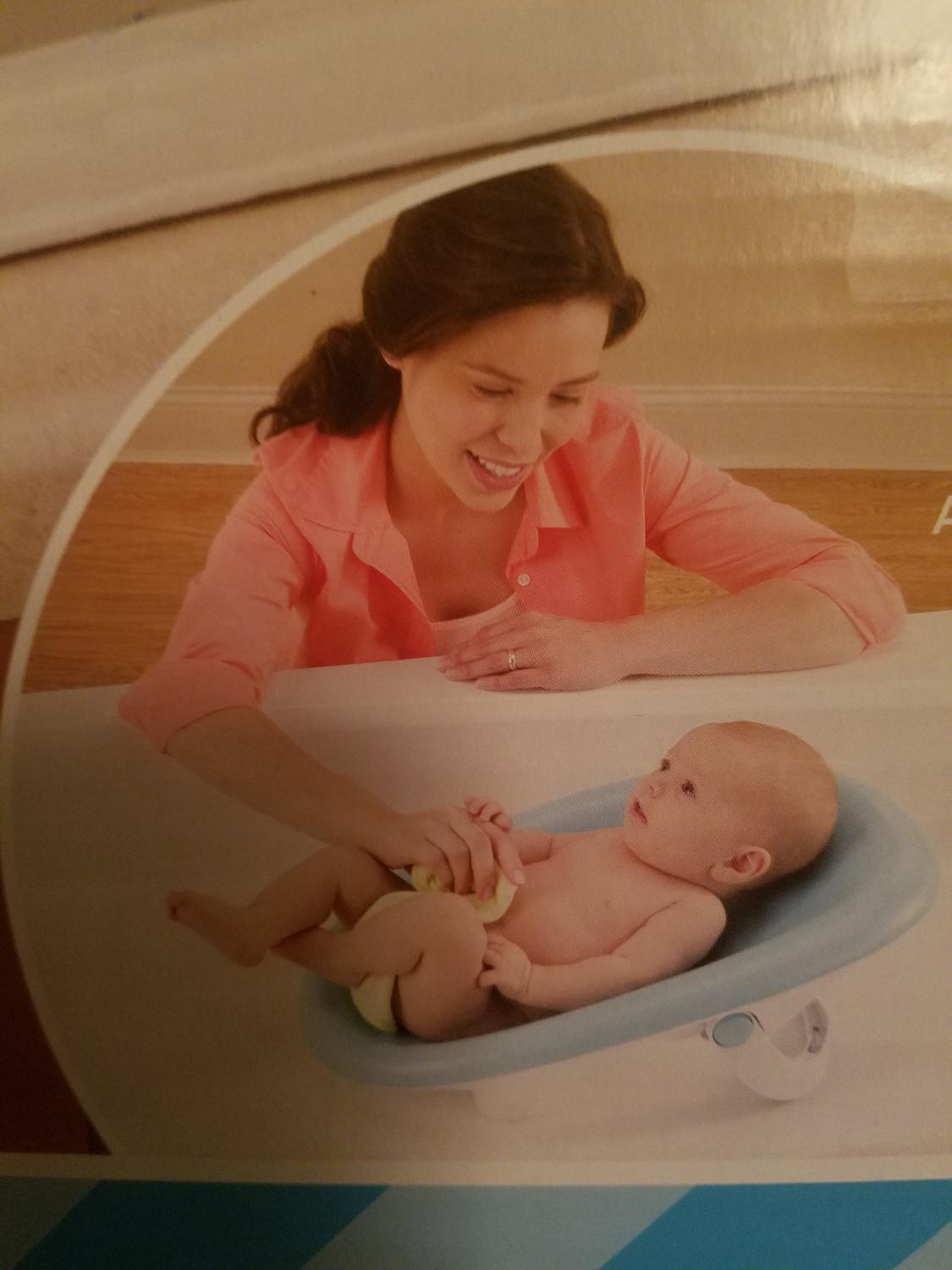 Find more Baby Tub for sale at up to 90% off