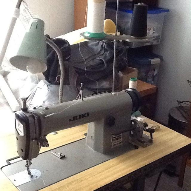 Find more Juki Ddl40 Industrial Sewing Machine for sale at up to Impressive Juki Sewing Machine For Sale