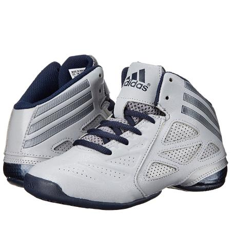 7e0f03ce89f Basketball Shoes adidas 81 Performance NXT Basketball Shoe - Size 11 Kids