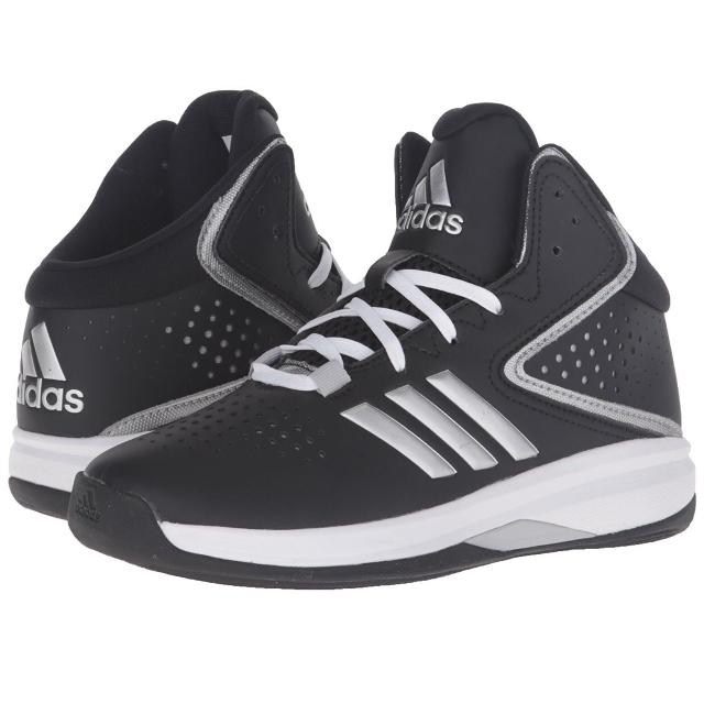 a64b2649998 Best Basketball Shoes - Adidas 35 Performance Cross  em Up - 4.5 for sale  in Chula Vista