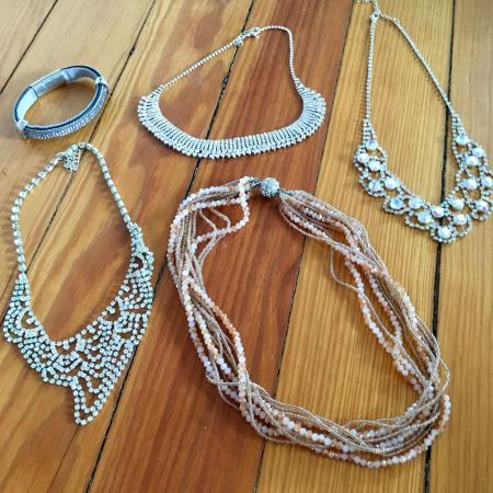 Jewelry S In Bloomington Indiana Face