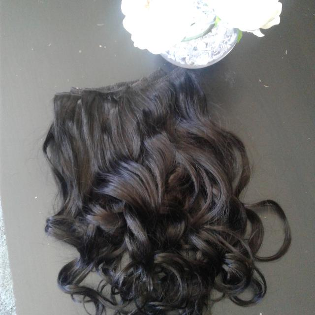Find More Bellami Hair Extensions Clip In For Sale At Up To 90 Off