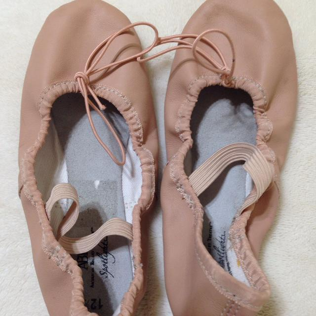Best Abt Ballet Slippers For Sale In Spring Hill Tennessee For - Abt ballet shoes